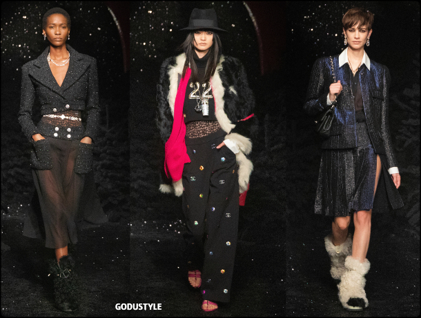 chanel-fall-2021-winter-2022-fashion-look18-style-details-accessories-review-moda-invierno-godustyle