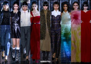 Christian Dior Otoño-Invierno 2021/2022   #PFW