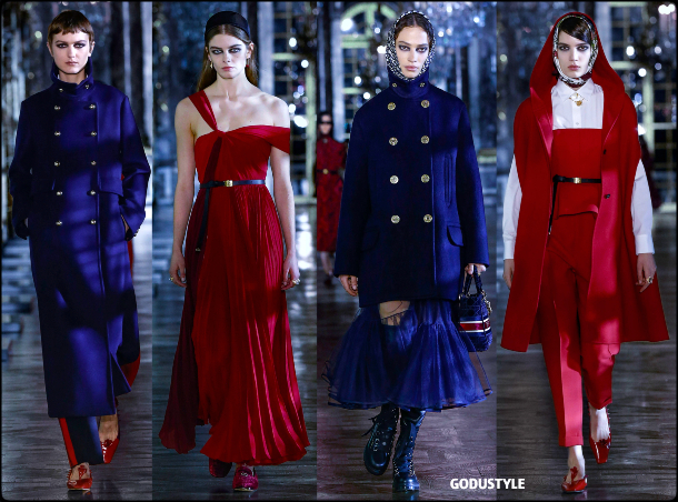 christian-dior-fall-2021-winter-2022-fashion-look12-style-details-accessories-review-moda-invierno-godustyle