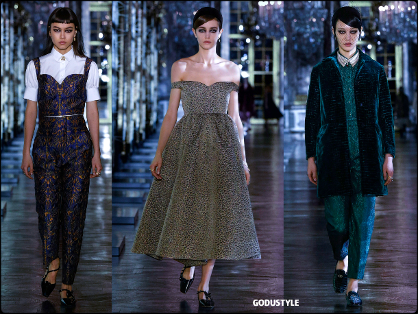 christian-dior-fall-2021-winter-2022-fashion-look19-style-details-accessories-review-moda-invierno-godustyle