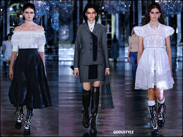 christian-dior-fall-2021-winter-2022-fashion-look7-style-details-accessories-review-moda-invierno-godustyle