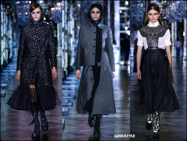 christian-dior-fall-2021-winter-2022-fashion-look9-style-details-accessories-review-moda-invierno-godustyle