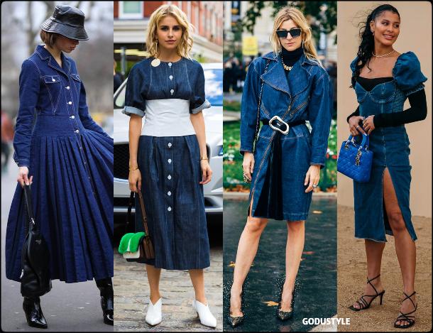 denim-dress-spring-summer-2021-trends-look3-street-style-details-moda-vaquero-jeans-tendencia-verano-godustyle