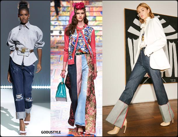 denim-oversized-spring-summer-2021-trends-look8-style-details-moda-vaquero-jeans-tendencia-verano-godustyle