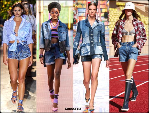 denim-shorts-spring-summer-2021-trends-look-style-details-moda-vaquero-jeans-tendencia-verano-godustyle