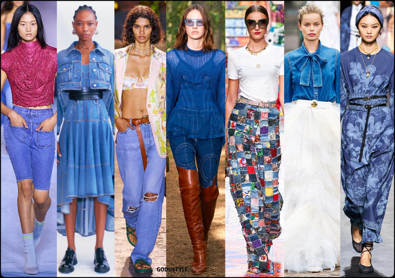 denim-spring-summer-2021-fashion-trends-look-street-style-details-moda-vaquero-jeans-tendencia-verano-godustyle