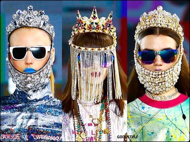 dolce-gabbana-fall-2021-winter-2022-fashion-beauty-look2-style-details-jewelry-review-moda-invierno-godustyle