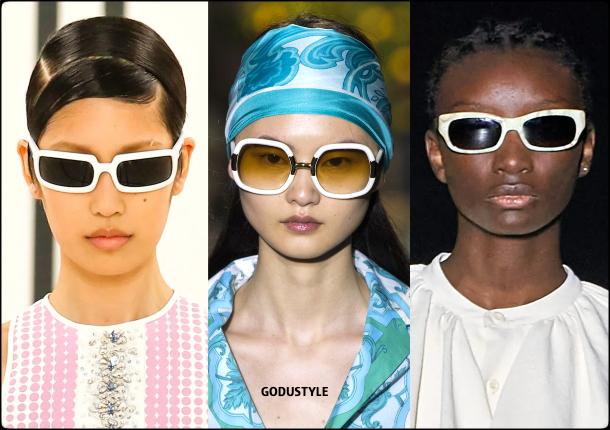geometric-sunglasses-spring-summer-2021-trend-fashion-look4-style-details-shopping-gafas-sol-moda-godustyle