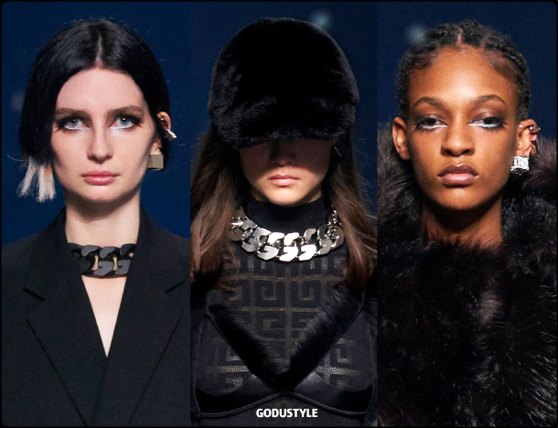 givenchy-fall-2021-winter-2022-fashion-beauty-look-accessories-style-details-review-moda-invierno-godustyle
