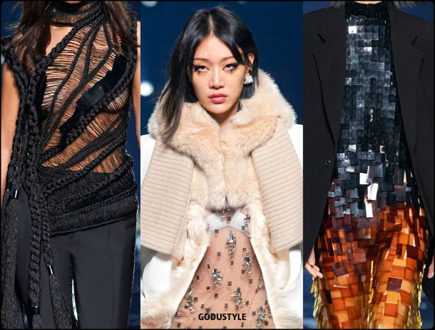 givenchy-fall-2021-winter-2022-fashion-look-accessories-style-details3-review-moda-invierno-godustyle