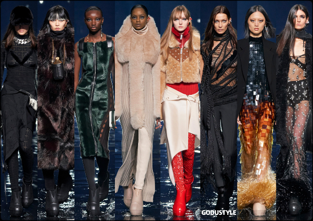 givenchy-fall-2021-winter-2022-fashion-look-style2-details-accessories-review-moda-invierno-godustyle