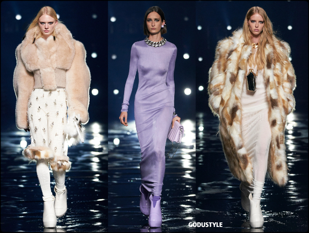 givenchy-fall-2021-winter-2022-fashion-look12-style-details-accessories-review-moda-invierno-godustyle