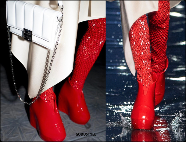 givenchy-fall-2021-winter-2022-fashion-look2-accessories-shoes-bags-style-details-review-moda-invierno-godustyle