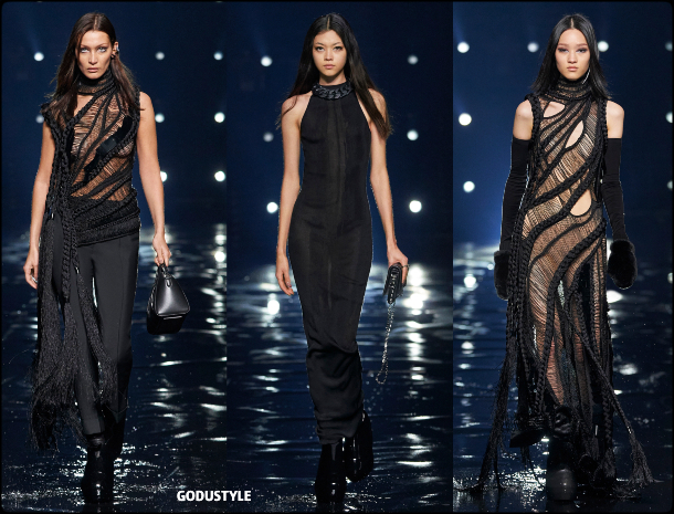 givenchy-fall-2021-winter-2022-fashion-look20-style-details-accessories-review-moda-invierno-godustyle