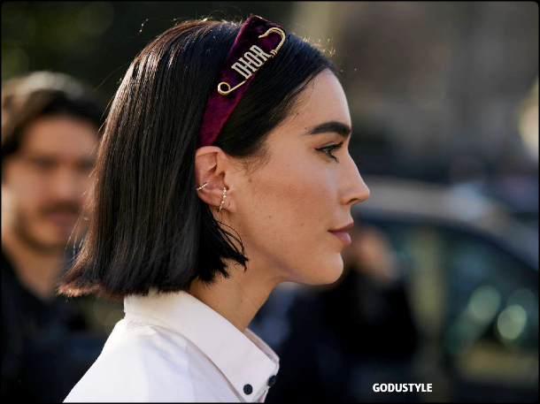headbands-fashion-hair-accessories-spring-summer-2021-look4-style-details-shopping-belleza-godustyle