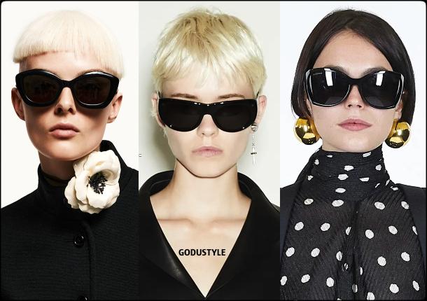 oversized-sunglasses-spring-summer-2021-trend-fashion-look-style-details-shopping-gafas-sol-moda-godustyle
