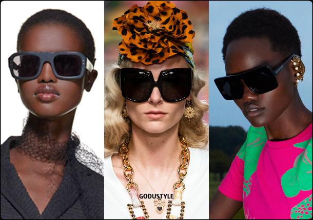 oversized-sunglasses-spring-summer-2021-trend-fashion-look2-style-details-shopping-gafas-sol-moda-godustyle