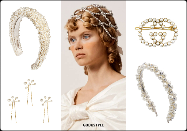 pearls-fashion-hair-accessories-spring-summer-2021-look-style2-details-shopping-belleza-godustyle