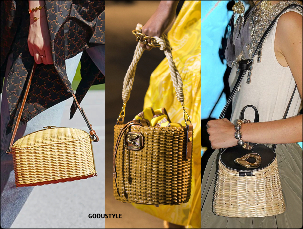 raffia- straw-bags-spring-summer-2021-accessories-fashion-trends-look10-style-details-shopping-moda-verano-goddustyle