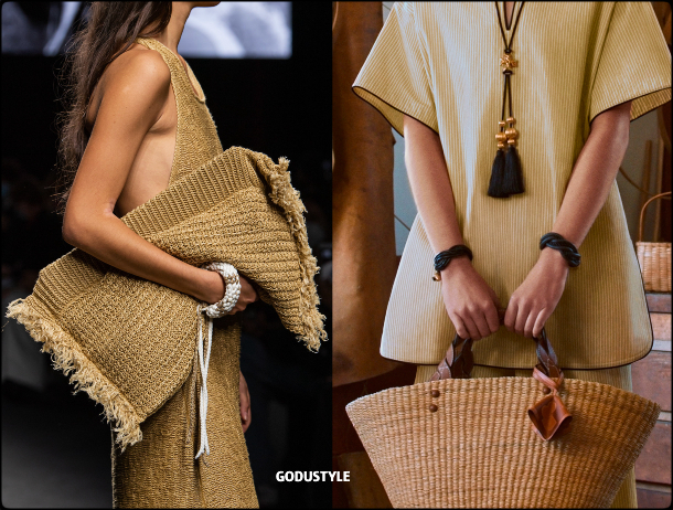 raffia- straw-bags-spring-summer-2021-accessories-fashion-trends-look14-style-details-shopping-moda-verano-goddustyle