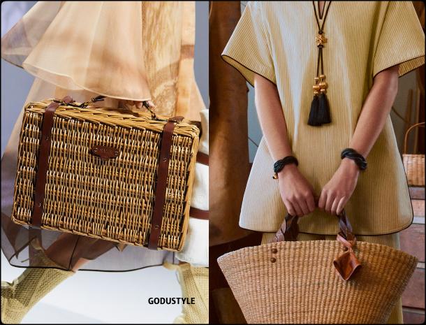 raffia- straw-bags-spring-summer-2021-accessories-fashion-trends-look15-style-details-shopping-moda-verano-goddustyle