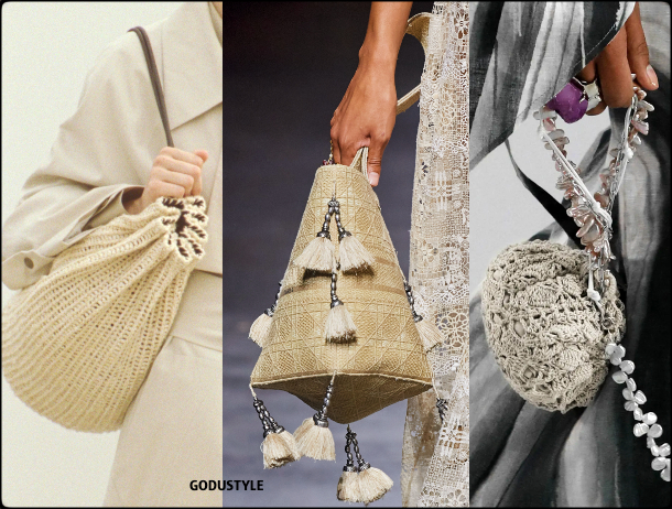 raffia- straw-bags-spring-summer-2021-accessories-fashion-trends-look6-style-details-shopping-moda-verano-goddustyle
