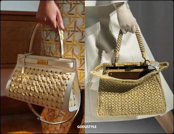 raffia- straw-bags-spring-summer-2021-accessories-fashion-trends-look7-style-details-shopping-moda-verano-goddustyle