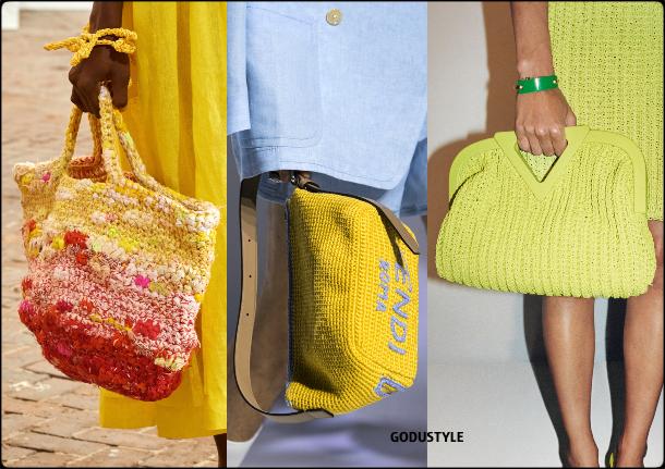 raffia- straw-bags-spring-summer-2021-accessories-fashion-trends-look8-style-details-shopping-moda-verano-goddustyle