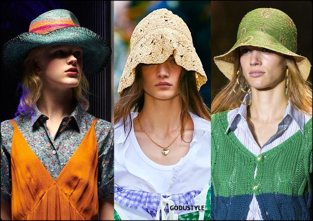 raffia- straw-hats-spring-summer-2021-accessories-fashion-trends-look-style-details-shopping-moda-verano-goddustyle