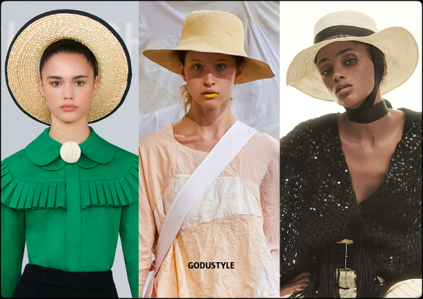 raffia- straw-hats-spring-summer-2021-accessories-fashion-trends-look3-style-details-shopping-moda-verano-goddustyle