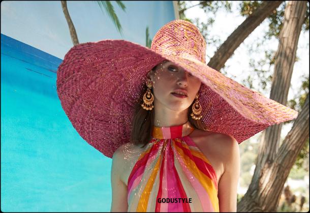 raffia- straw-hats-spring-summer-2021-accessories-fashion-trends-look6-style-details-shopping-moda-verano-goddustyle