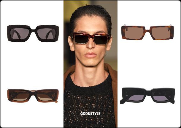rectangular-sunglasses-spring-summer-2021-trend-fashion-look-style2-details-shopping-gafas-sol-moda-godustyle