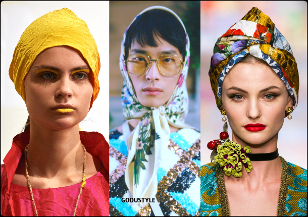 scarves-fashion-hair-accessories-spring-summer-2021-look3-style-details-shopping-belleza-godustyle