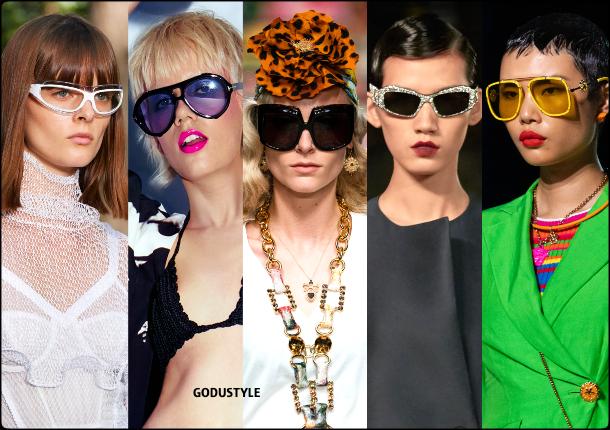 sunglasses-spring-summer-2021-trend-fashion-look2-style-details-shopping-gafas-sol-moda-tendencias-godustyle