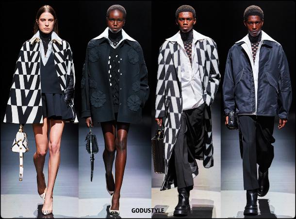 valentino-fall-2021-winter-2022-fashion-look12-style-details-accessories-review-moda-invierno-godustyle