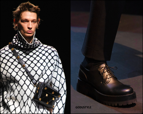 valentino-fall-2021-winter-2022-fashion-shoes-look7-style-details-accessories-review-moda-invierno-godustyle