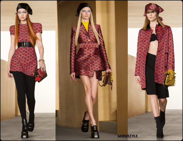 versace-fall-2021-winter-2022-fashion-look15-style-details-accessories-review-moda-invierno-godustyle