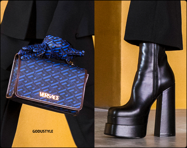 versace-fall-2021-winter-2022-fashion-shoes-bags-look16-style-details-accessories-review-moda-invierno-godustyle