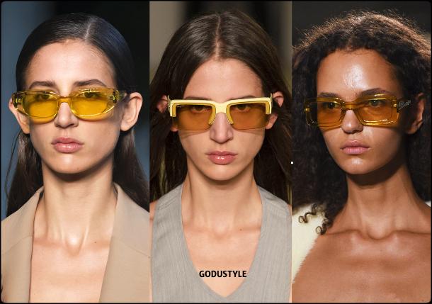yellow-sunglasses-spring-summer-2021-trend-fashion-look3-style-details-shopping-gafas-sol-moda-godustyle