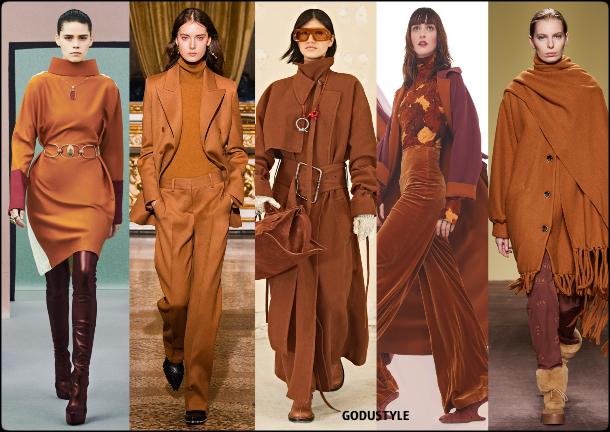 adobe-fashion-color-2021-winter-2022-trend-look2-style-details-moda-tendencia-invierno-godustyle