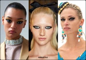 7 MakeUp Tendencia Verano 2021   Beauty Looks