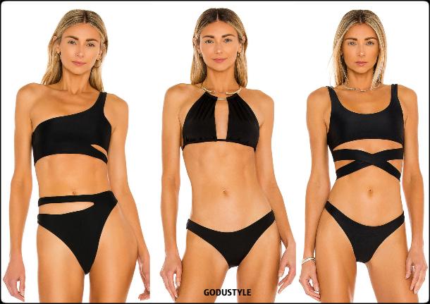 black-swimwear-spring-summer-2021-bikini-look-style-details-shopping-moda-baño-godustyle