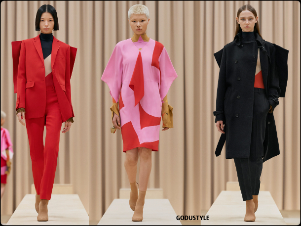 burberry-fall-2021-winter-2022-fashion-look10-style-details-accessories-review-moda-invierno-godustyle