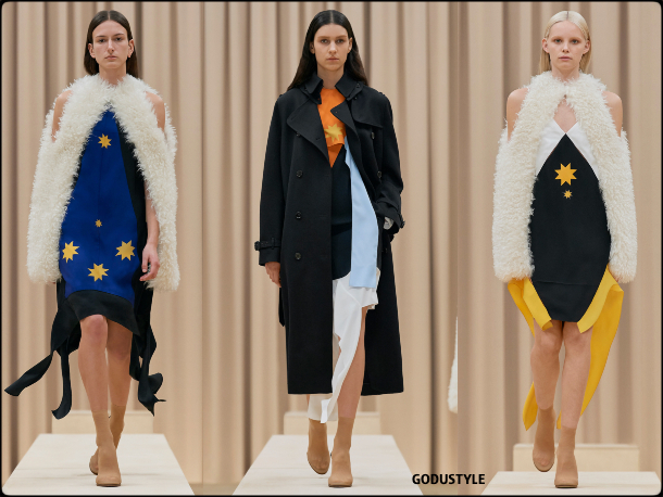 burberry-fall-2021-winter-2022-fashion-look16-style-details-accessories-review-moda-invierno-godustyle