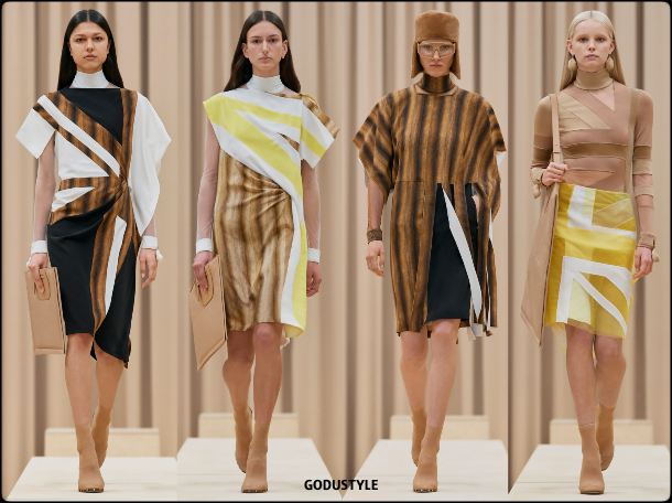 burberry-fall-2021-winter-2022-fashion-look3-style-details-accessories-review-moda-invierno-godustyle
