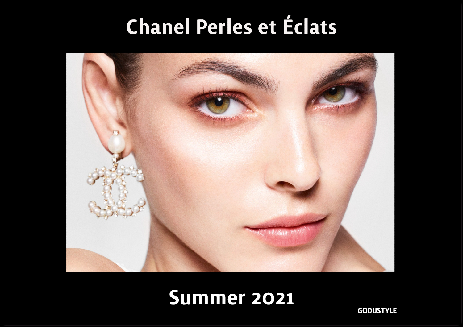chanel-perles-et-eclats-summer-2021-le-blanc-makeup-look-style3-details-shopping-maquillaje-verano-godustyle