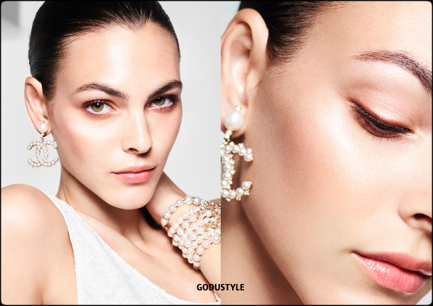 chanel-perles-et-eclats-summer-2021-le-blanc-makeup-look2-style-details-shopping-maquillaje-verano-godustyle