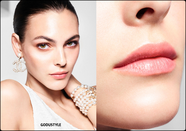 chanel-perles-et-eclats-summer-2021-le-blanc-makeup-look4-style-details-shopping-maquillaje-verano-godustyle