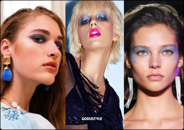 colorful-eyes-makeup-spring-summer-2021-trends-fashion-beauty-look7-style-details-moda-maquillaje-tendencia-belleza-godustyle