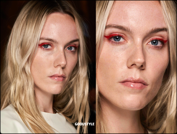 colorful-eyes-makeup-spring-summer-2021-trends-fashion-beauty-look9-style-details-moda-maquillaje-tendencia-belleza-godustyle